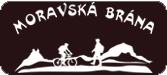 moravskabrana.moxo.cz